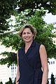 Nathalie Delattre, adjointe au maire de Bordeaux.jpg