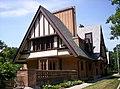 Nathan G. Moore House (707291410).jpg