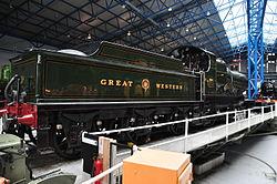 National Railway Museum (8877).jpg