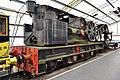 National Railway Museum - II - 18761429633.jpg