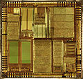 National Semiconductors 2001 PC97591C.jpg