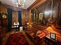 National Trust Room, Pollok House.jpg