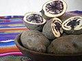 Native Andean Potato.jpg