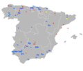 Natural resources of Spain.png