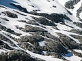 Nature - snow and rock slope (197838562).jpg