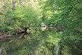 """Naturschutzgebiet """"Unteres Remstal"""" Rems.jpg"""