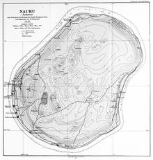 History of Nauru Wikipedia