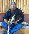 Navajo Wayne.jpg