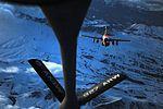 Navy EA-6 Aerial Refueling 110302-F-RH591-523.jpg