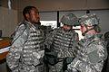 Navy Personnel Inspect Gear Before Deployment 100924-N--010.jpg