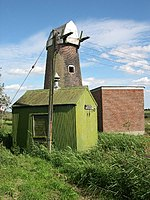 Neave's Mill, Horning.jpg
