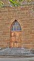 Nederduitse Gereformeerde Church Hall Vredefort-003.jpg