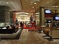 Neiman Marcus Flagship Interior.jpg