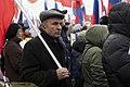 Nemtsov (16684328351).jpg