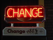 "Neon sign, ""CHANGE"".jpg"