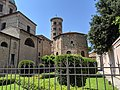 Neonian Baptistery 01.jpg