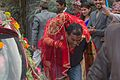 Nepali Hindu Wedding (33).jpg