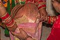Nepali Hindu Wedding (50).jpg