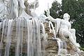 Neptunbrunnen-IMG 4834.JPG