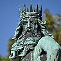 Neptunbrunnen (Nürnberg-Maxfeld).Neptun.fw13.ajb.jpg