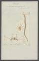 Nereis norvegica - - Print - Iconographia Zoologica - Special Collections University of Amsterdam - UBAINV0274 102 04 0003.tif