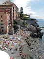 Nervi - Genoa 1724 (8251291613).jpg