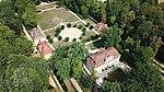 Neschwitz Schloss Aerial.jpg