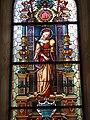 Nesselwängle Pfarrkirche Fenster.jpg