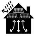 Net-zero energy building (NZEB) icon copy.png