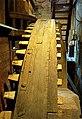 Netherlands-4796 - Wooden Wheel (12321326793).jpg