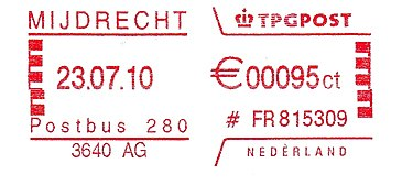 Netherlands stamp type QA6 actual.jpg