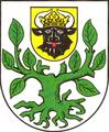Neubukow-Wappen.PNG