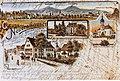 Neuershausen Postkarte.jpg