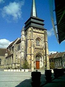 Neufchatel church.jpg