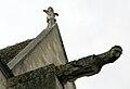 Neuilly-Saint-Front église (gargouille) 1b.jpg