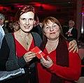 Neujahrsempfang der Fraktion DIE LINKE im Bundestag (8426824982).jpg