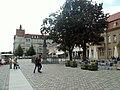 Neuruppin Schulplatz (2171850276).jpg