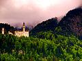 Neuschwanstein castle (14132718467).jpg
