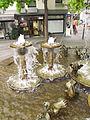 Neustadt Elwedritsche-Brunnen 04 (fcm).jpg
