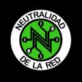 Neutralidad de la red simbolo.png