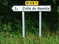 Neuvizy-FR-08-vers la crète-18.jpg