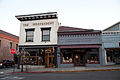 Nevada City Downtown Historic District-138.jpg