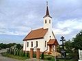 Nevetlefalu görög katolikus temploma (2013).jpeg