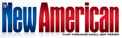 New-American-Review-Logo (1).png