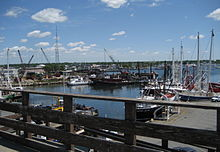 NewBedford21June07HarborView1.jpg