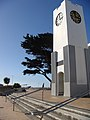 New Brighton Clock Tower 2.jpg
