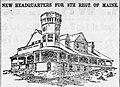New HQ for 8th Maine Infantry Regimen.jpg
