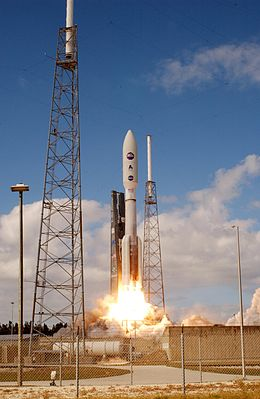 New Horizons launch.jpg