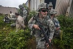 New Jersey National Guard and Marines perform joint training 150618-Z-AL508-017.jpg