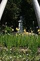 New Lanark memorial - panoramio.jpg
